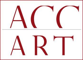 ACC ART
